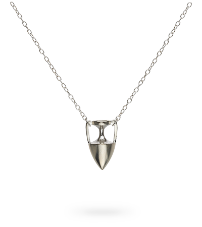 Pendant 925 silver chain maximos mozeypictures Image collections